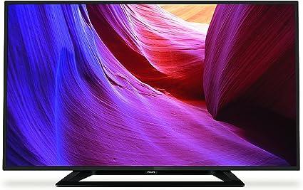 Philips 32PFK410012 80 cm (32 Zoll) Fernseher (Full HD, Triple Tuner)