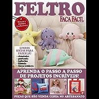 Faça Fácil Extra Ed 17