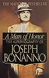 Comprar para otros                                    Comprar y enviar eBooks a otras personas                                Sigue al autor                                        Autores similares a seguir                                                                                                                        The Quiet Don: The Untold Story of Mafia Kingpin Russell Bufalino (English Edition)                                                                                                                                                                        Versión Kindle