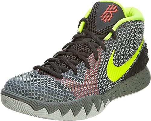 Nike Kyrie 1 - Zapatillas de baloncesto para hombre, color, talla ...