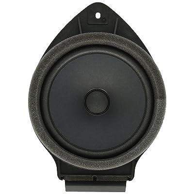 ACDelco 25926188 GM Original Equipment Front Door Radio Speaker: Automotive