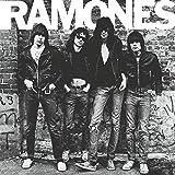 Ramones [Vinyl LP]