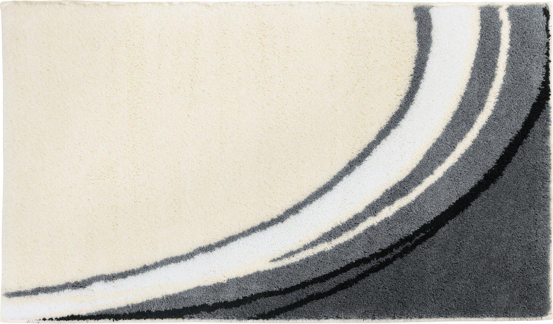 Erwin Müller Badematte natur Größe 80x140 cm