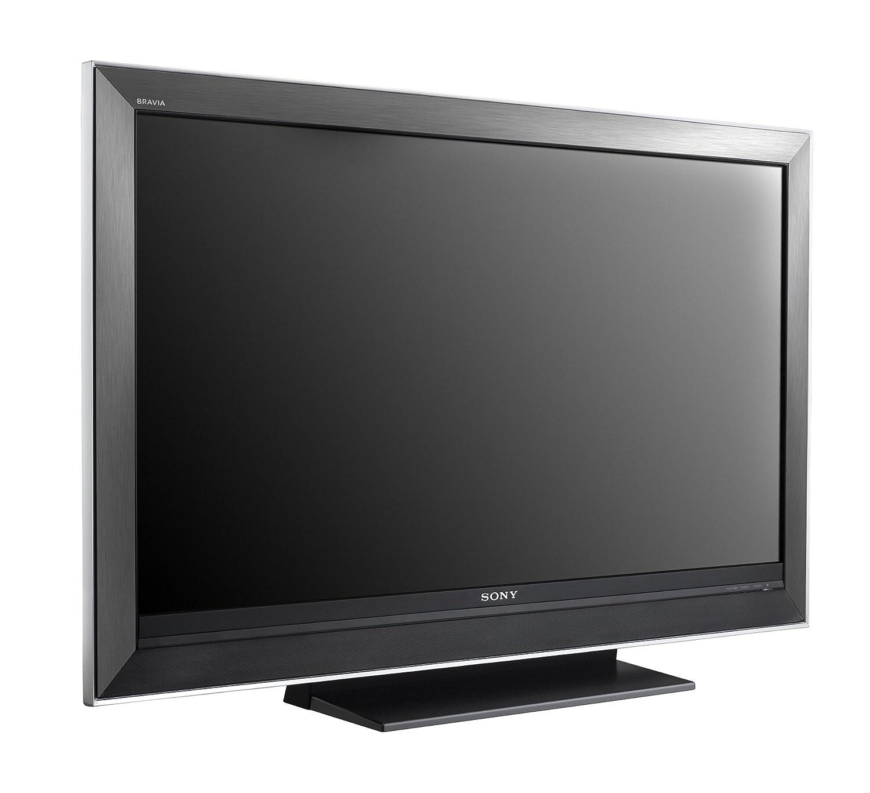 sony bravia tv 2007. amazon.com: sony bravia w-series kdl-40w3000 40-inch 1080p lcd hdtv: electronics tv 2007 u