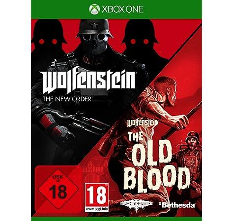 Deep Silver Metro: Last Light Redux (XONE) Básico Xbox One Alemán vídeo - Juego (Xbox One, FPS (Disparos en primera persona), M (Maduro)): Amazon.es: Videojuegos