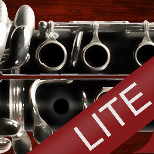 - Clarinet Musical HD Free