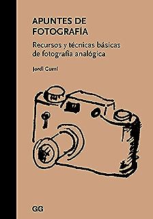 Fotografía analógica. Manual de consulta para disparar con ...