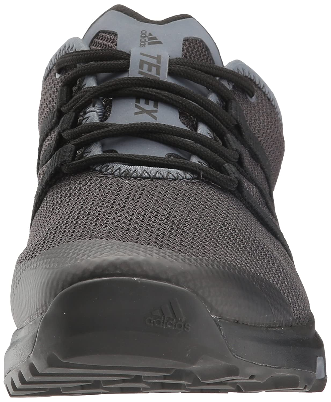 info for 8e0da 17d5c Zapatillas de agua Terrex Climacool Voyager para hombre adidas outdoor para  hombre Negro   Negro   Onix