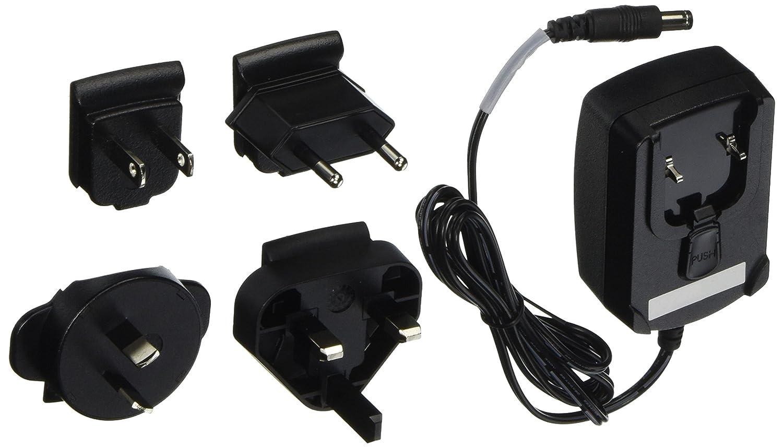Dranetz ACADP-PR9VUS 1 Port Supply AC Adapter for Each Probe