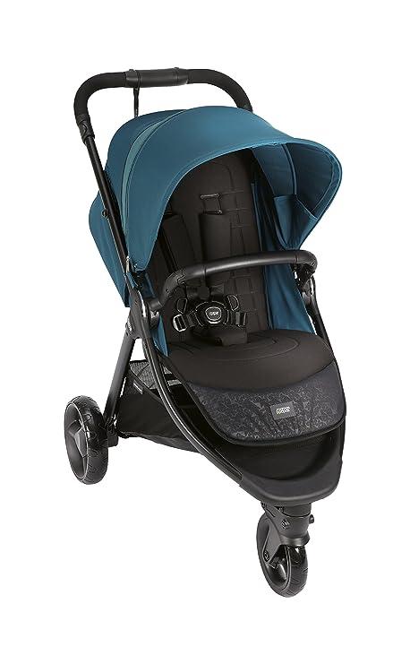 Mamas & Papas Armadillo deporte para carrito, color azul