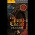 The Devil's Chalice