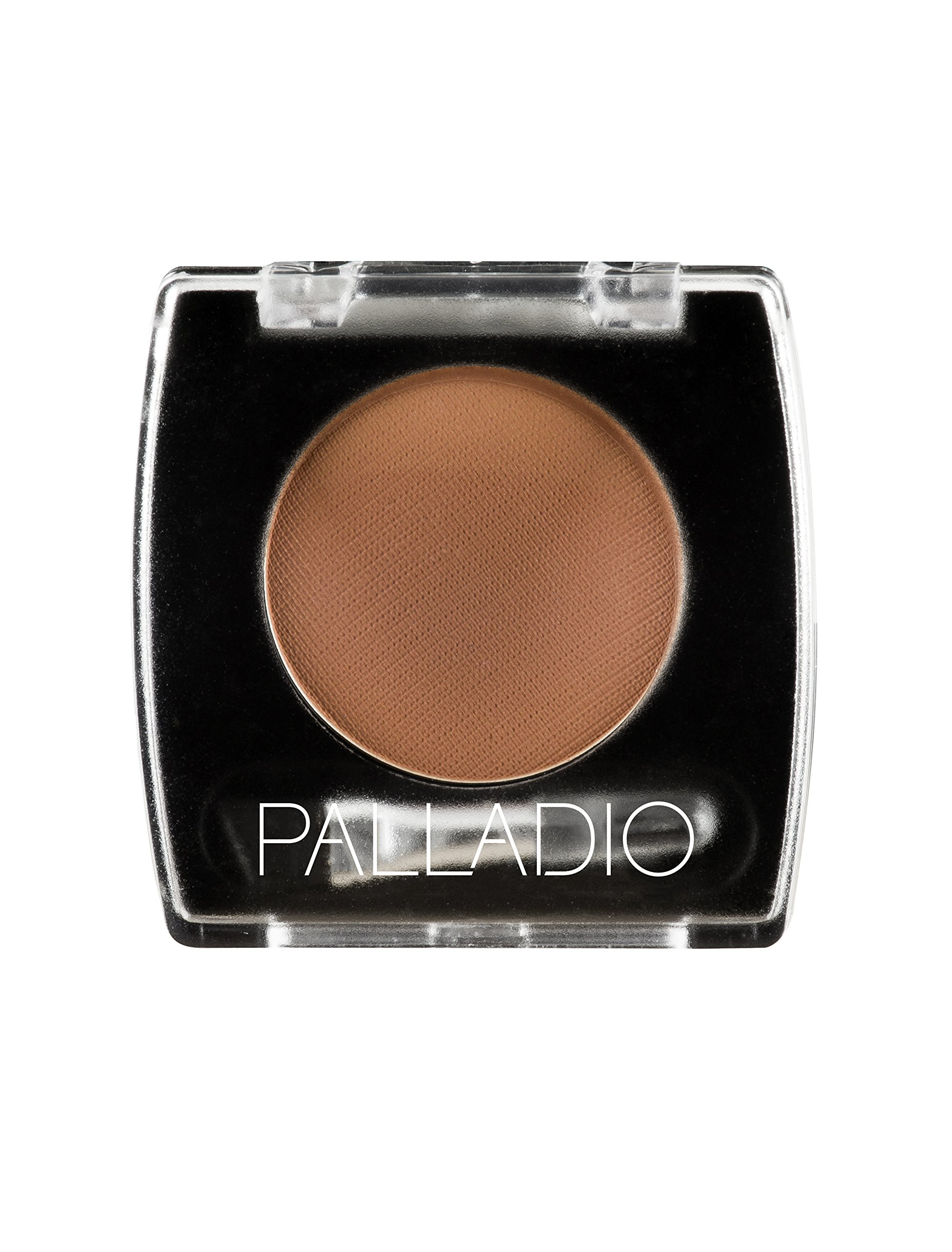 Amazon Palladio Brow Powder For Eyebrows Auburn Soft And