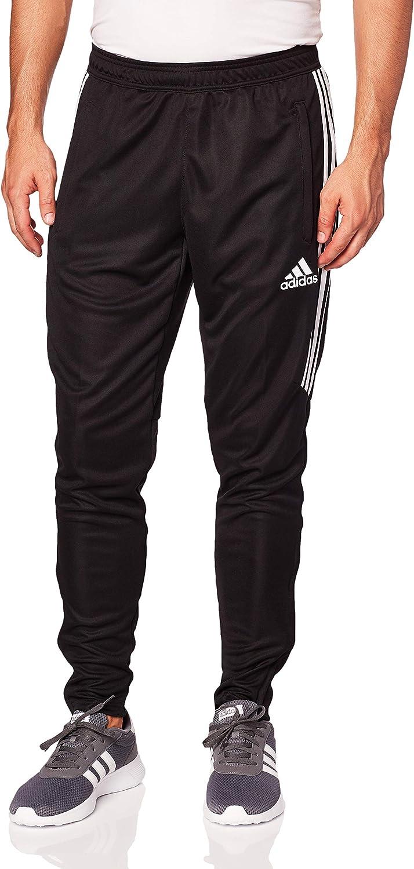 adidas Men's Soccer Tiro 17 Training Pant: ADIDAS: Clothing