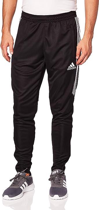 pantaloni ginnastica adidas
