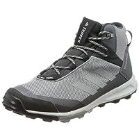 Adidas Terrex Tivid Mid CP, Chaussures de Randonnée Hautes Homme