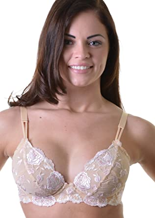 Think, Nude pics of ladies changing their bra opinion you