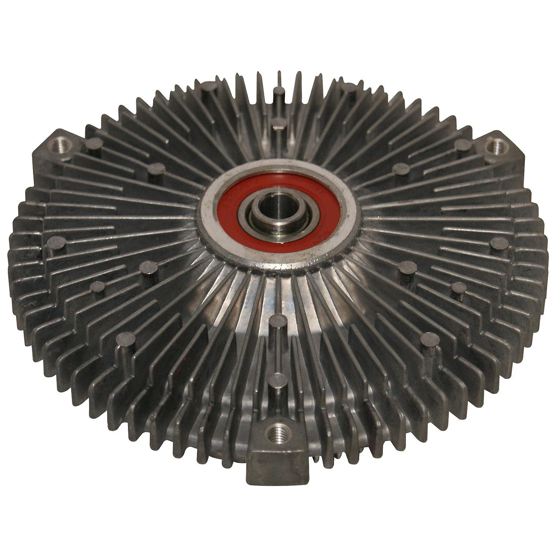 GMB 947-2010 Engine Cooling Fan Clutch 9472010