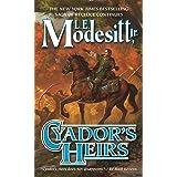 Cyador's Heirs (Saga of Recluce, 17)