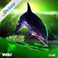 WAVE [Explicit]