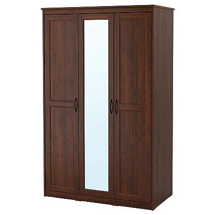 Amazon.com: IKEA.. 903.945.59 Songesand - Armario, color ...