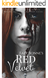 Red Velvet (Twisted Tales Book 2)