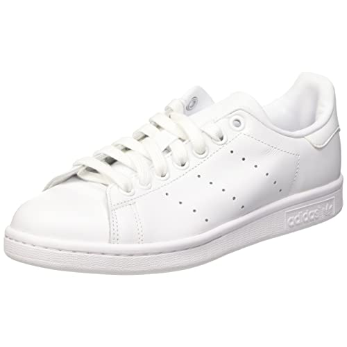 Stan Smith adidas: Amazon.co.uk