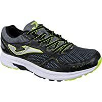 Joma VITALY Men 2022 Negro - Zapatillas Running