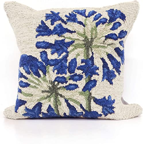 Liora Manne Frontporch Indoor/Outdoor Pillow