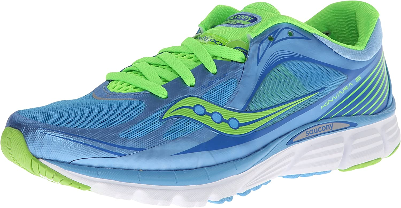 Saucony Women s Kinvara 5 Running Shoe