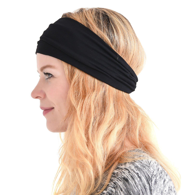 Mens Japanese Headband
