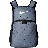 Nike BA6039-065 Women's ID Holder, Cool Grey/Black/White, 30 L Capacity