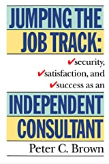 Jumping the Job Track Paperback