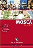 Mosca: 1