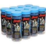 Penn Ultra-Blue Racquetball 12 Can Case