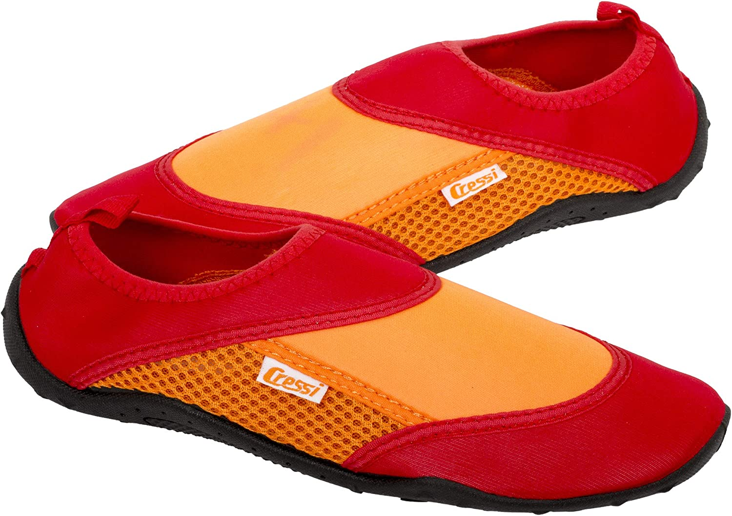Cressi Coral Shoes Zapatillas Chanclas
