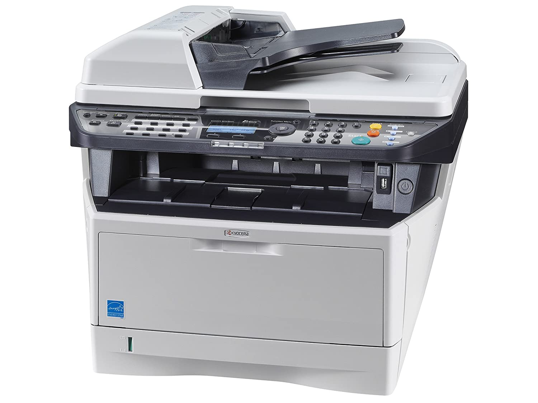 driver imprimante kyocera ecosys m2030dn