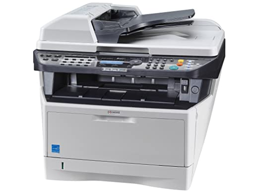 driver imprimante kyocera m2030dn