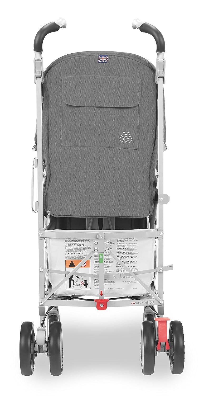 kompakt leicht Maclaren Techno XT Buggy