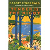 Tender is the Night: A Novel