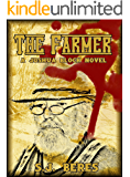 The Farmer (Joshua Block U.S. Marshal Book 5)