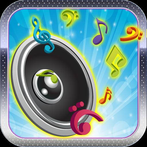 Loudspeaker Boombox New Loudspeakers