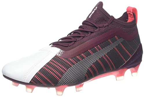Puma One 5.1 Fg/AG Wn's, Scarpe da Calcio Donna: Amazon.it ...