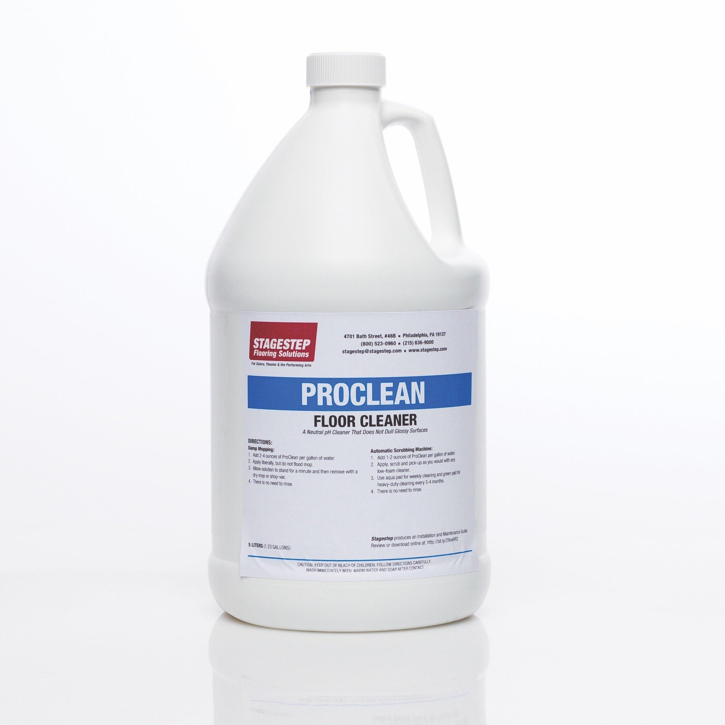 ProClean - 1 Gallon