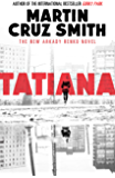 Tatiana (Arkady Renko Novel)