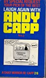 Laugh Again with Andy Capp No.3