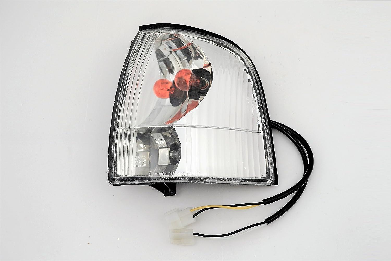Side Lamp Indicator Front L//H For Ranger Pickup ER24 2.5TD 2002-2005