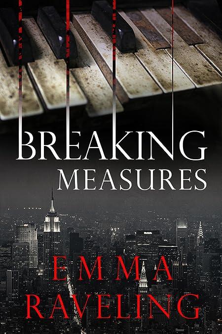 Emma Raveling