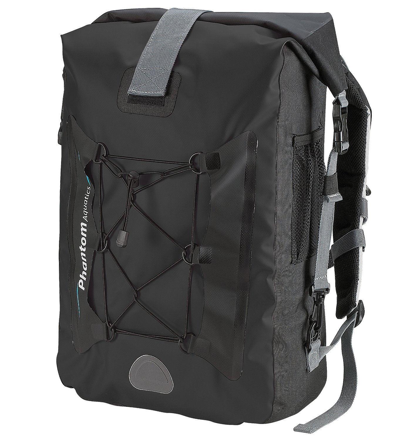 High Sierra Rolling Backpack Bed Bath And Beyond- Fenix Toulouse ... f133094ab988d