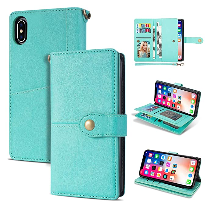 2c44986b9912da Black Friday Deals Cyber Monday Deals-iPhone Xr Case, iPhone Xr Wallet Case,