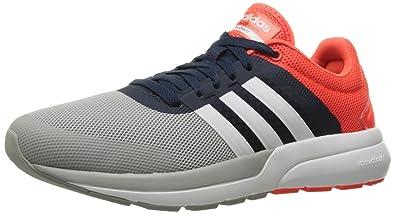 cd0fa5a1103ae adidas Men s Cloudfoam Flow 2.0 Fashion Sneaker